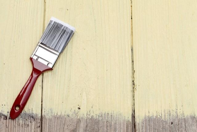 paint-1622310_640