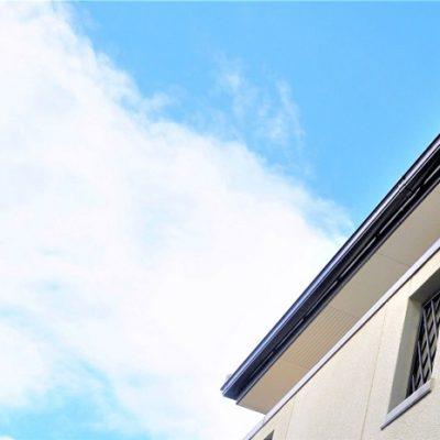 外壁 住まい 住宅 塗装 塗り替え リフォーム 外観 工事 現場診断